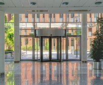 Infopark Budapest offices to let